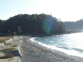 P1200370津久美浜(逆方向).JPG