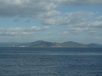 P1200395太華山・粭島・八合山.JPG