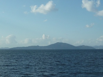 P1200400大海山.JPG
