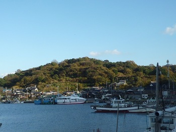 P1200421黒見山・野島漁港.JPG