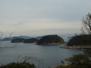 P1200437沖島・平島・丸山.JPG