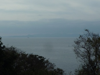 P1200445姫島・国東半島.JPG