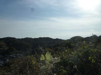 P1200462黒見山南峰.JPG