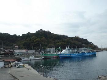 P1200541予備船「のしま」.JPG