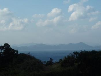 P1200570青海島展望.JPG