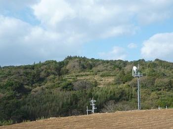 P1200599大山方向.JPG