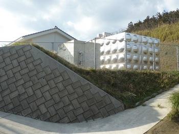 P1200606相島浄水場.JPG