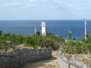 P1200674相島灯台.JPG