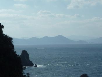 P1200687青海島.JPG