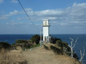 P1200691相島灯台.JPG