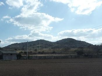 P1200692大山.JPG