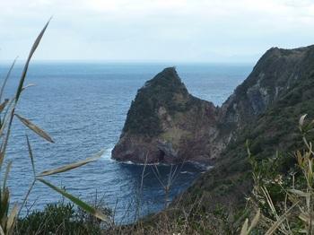 P1200696椎木岩.JPG