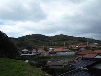 P1200718大山.JPG