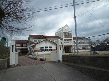 P1200723相島小・中学校.JPG