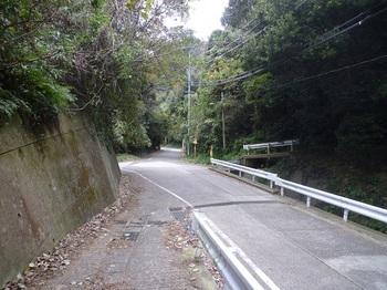 P1200726車道合流点.JPG