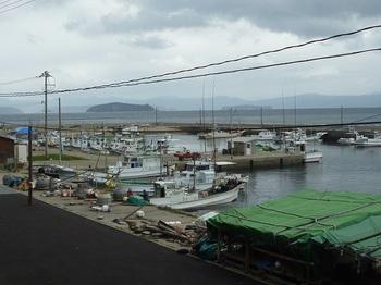 P1200727相島港.JPG