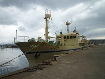 P1200730相島港の「つばき2」.JPG