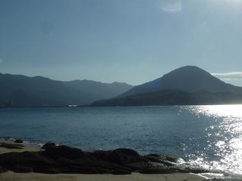 P1200791頂海山.JPG