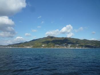 P1200852琴石山.JPG