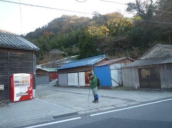 P1200986集落道入口.JPG