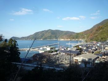 P1200989伊崎山・佐連漁港.JPG