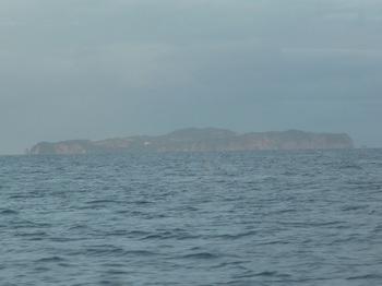 P1210103相島.JPG