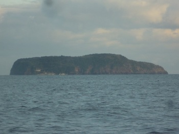 P1210109櫃島.JPG