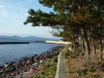 P1210117海水浴場(逆方向).JPG