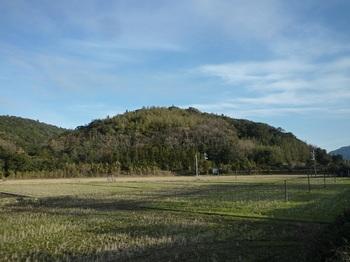 P1210122丸山.JPG