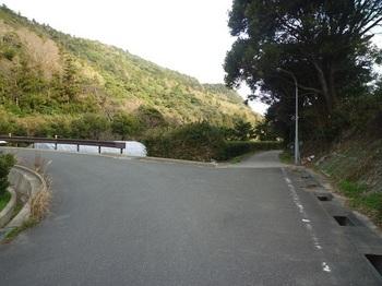 P1210143浜への分岐.JPG