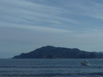 P1210149遠岳山.JPG