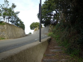 P1210177舗装道合流点.JPG