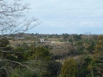 P1210200耕作地からの展望.JPG