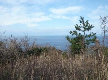 P1210244海側の展望.JPG