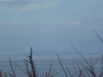 P1210246見島.JPG