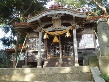 P1210277八幡宮.JPG
