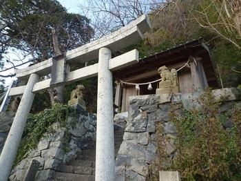 P1210300疫神社.JPG