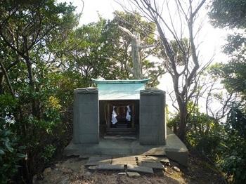 P1210498荒神社.JPG