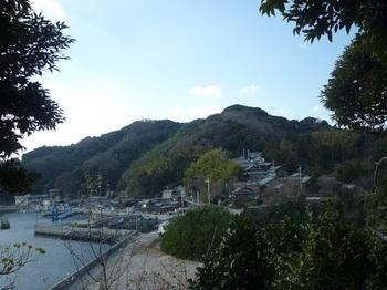 P1210499荒神社から樫山.JPG