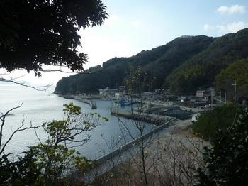 P1210500黒島漁港.JPG