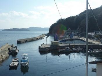 P1210598黒島漁港.JPG