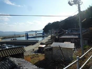 P1210602黒島集落.JPG