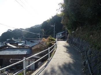 P1210603集落上部の集落道.JPG