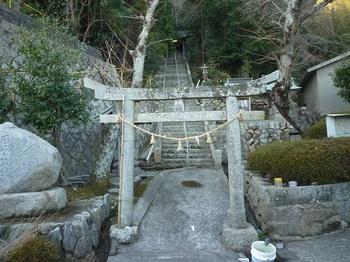 P1210608三島神社石鳥居.JPG