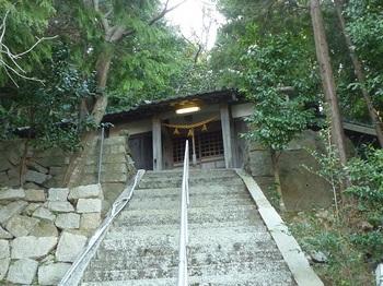 P1210609三島神社.JPG
