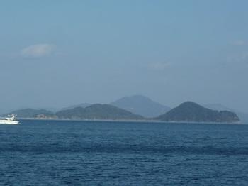 P1210613端島.JPG