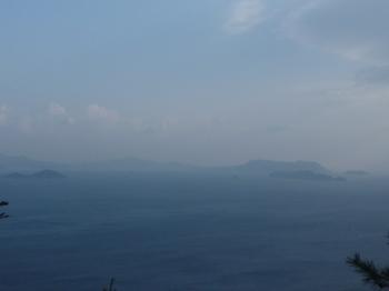P1210647広島県側の島々.JPG