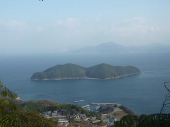 P1210652小柱島・倉橋島(奥側).JPG