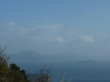 P1210660倉橋島・黒島.JPG