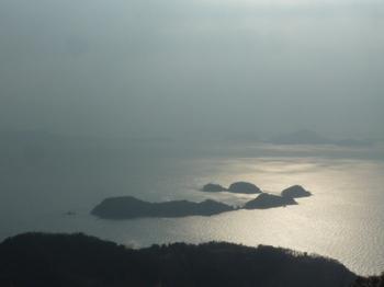 P1210663続島.JPG